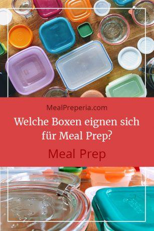 meal-prep-boxen_teaser mealpreperia.com