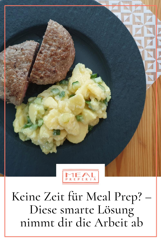 Haltbarkeit von Lebensmitteln Teaser mealpreperia.com