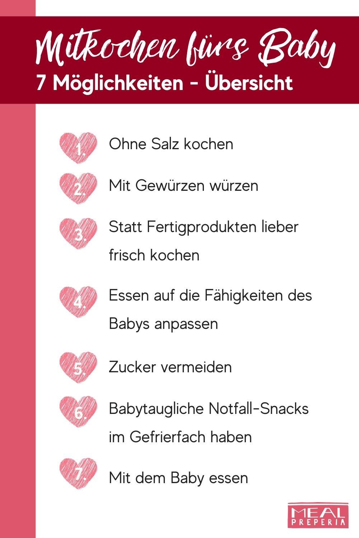 Mitkochen-fues-Baby-Pinterstgrafik