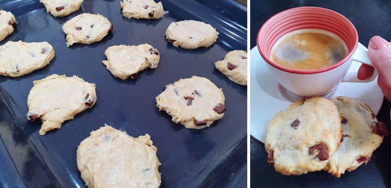 Bananen-Schoko-Cookies_Thumbnail