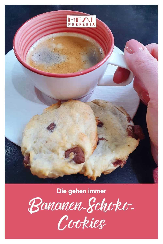 Banane-Schoko-Cookies-Pin1_Mealpreperia.jpg