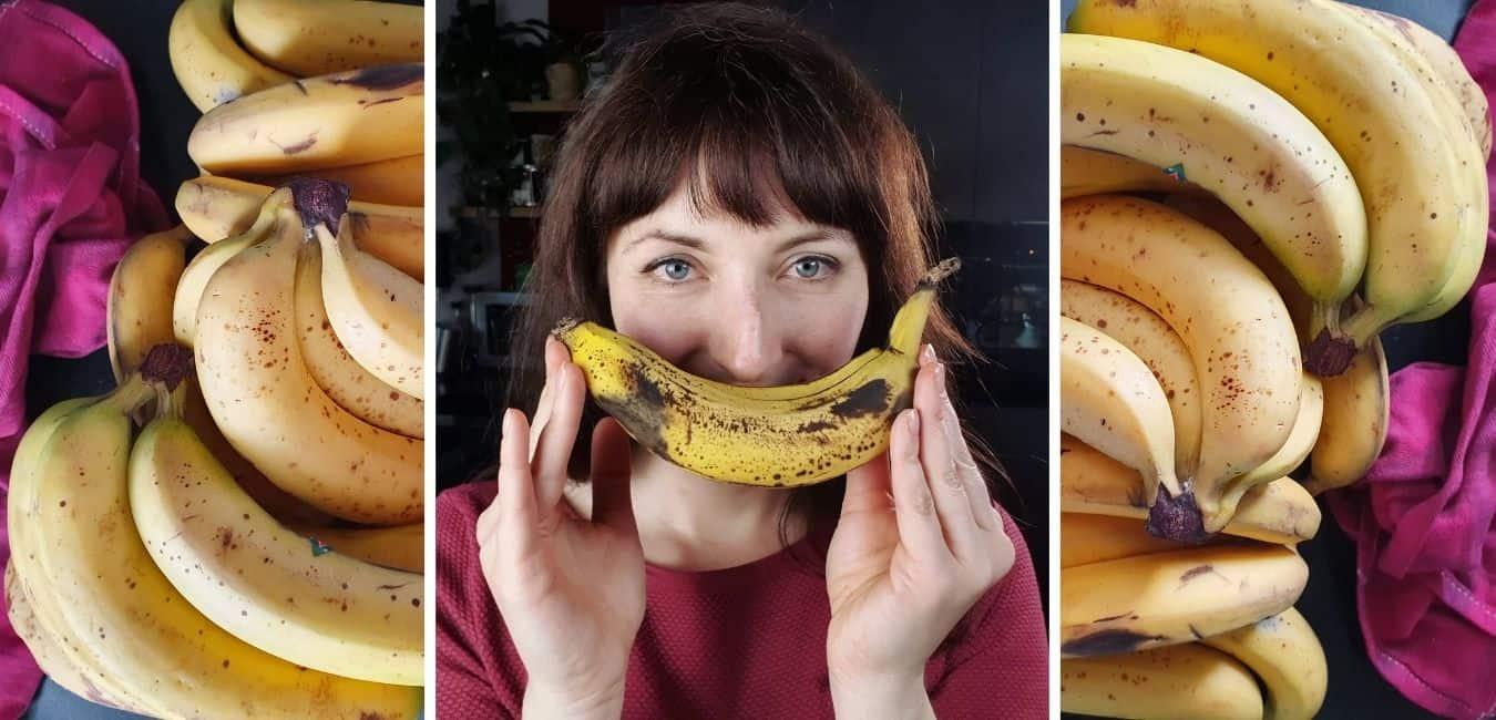 Meine 3 Lieblingsrezepte für reife Bananen_Thumbnail