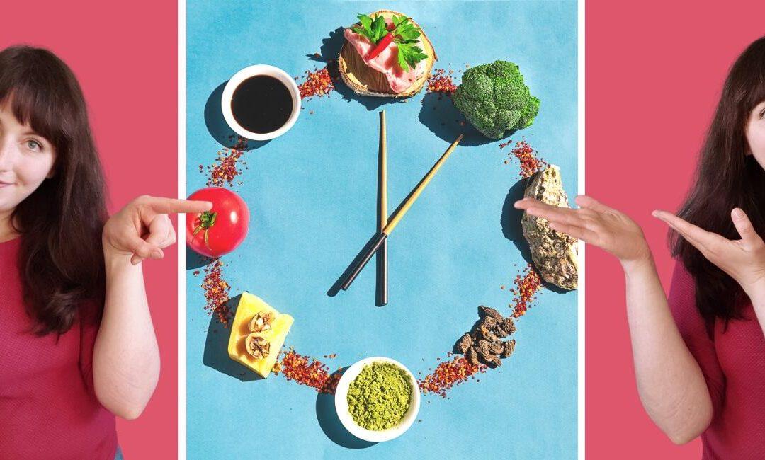 Umami ⇾ natürliche Geschmacksbooster für dein Essen